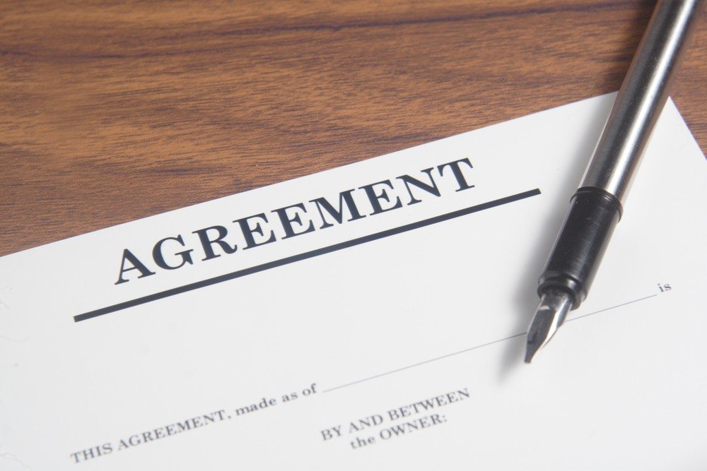 Serba-Serbi Surat Perjanjian Kerja Probation yang Wajib Dipahami Pengelola Perusahaan