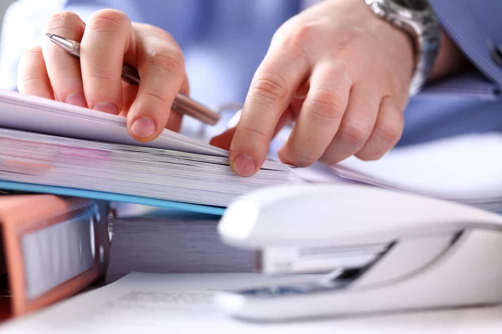 Cara Mencairkan BPJS Ketenagakerjaan dan Dokumen Penting yang Perlu Disiapkan Perusahaan