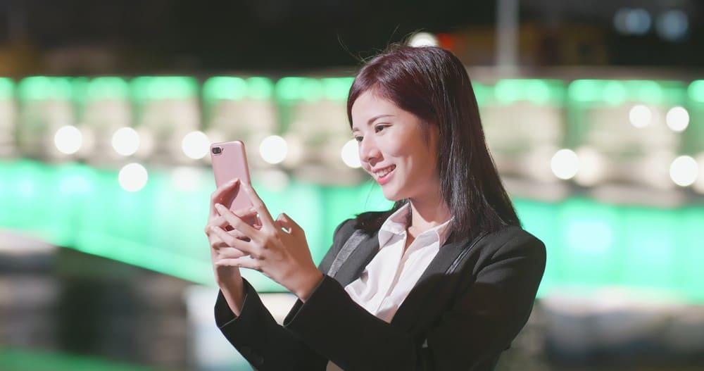 Praktis dan Fleksibel, Berikut Kemampuan Aplikasi Absensi Online Andalan Perusahaan dan Karyawan