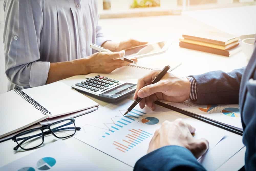 Pahami BPJS Perusahaan Melalui Contoh Perhitungan BPJS Kesehatan Karyawan