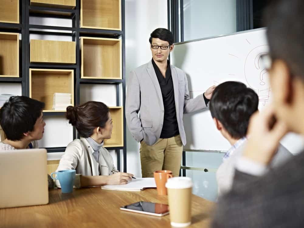 Alasan Penting HR Wajib Memahami Struktur Organisa …