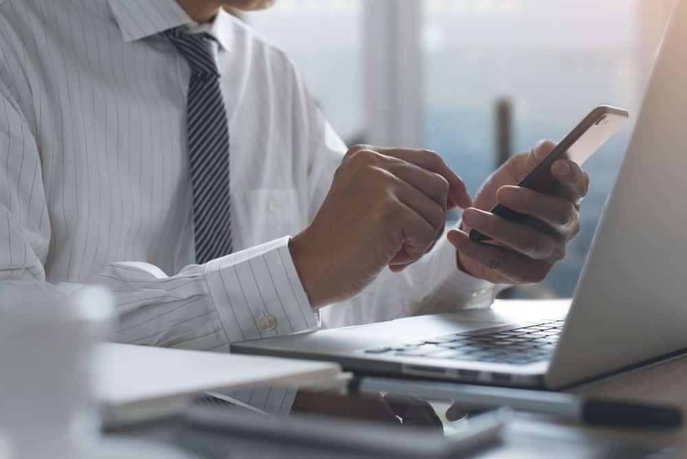 Keuntungan Menggunakan Software Payroll untuk Aset Perusahaan