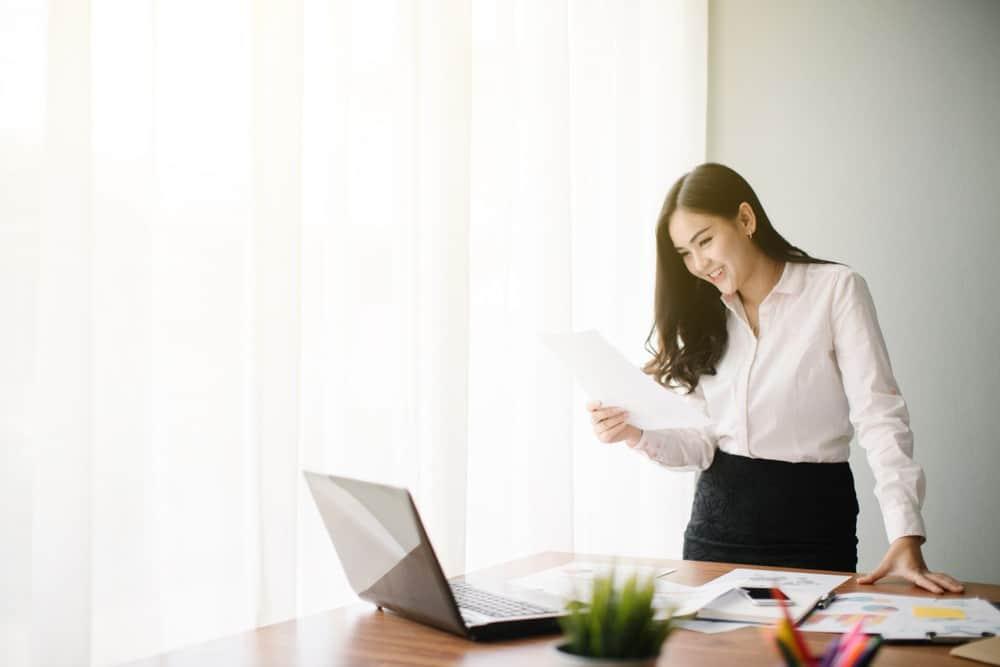 Kehadiran Software HRD untuk Memudahkan Tugas Divisi HR