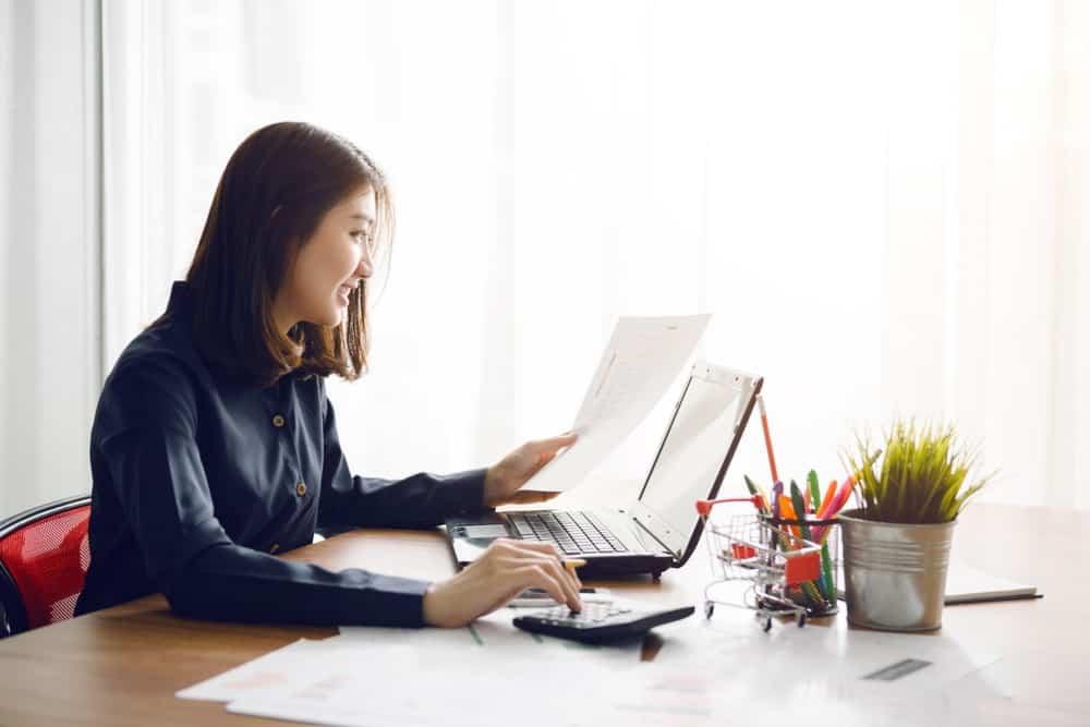 Persiapkan Dasar Penghitungan untuk Lapor pajak PPh 21 dengan Software HR Terbaik