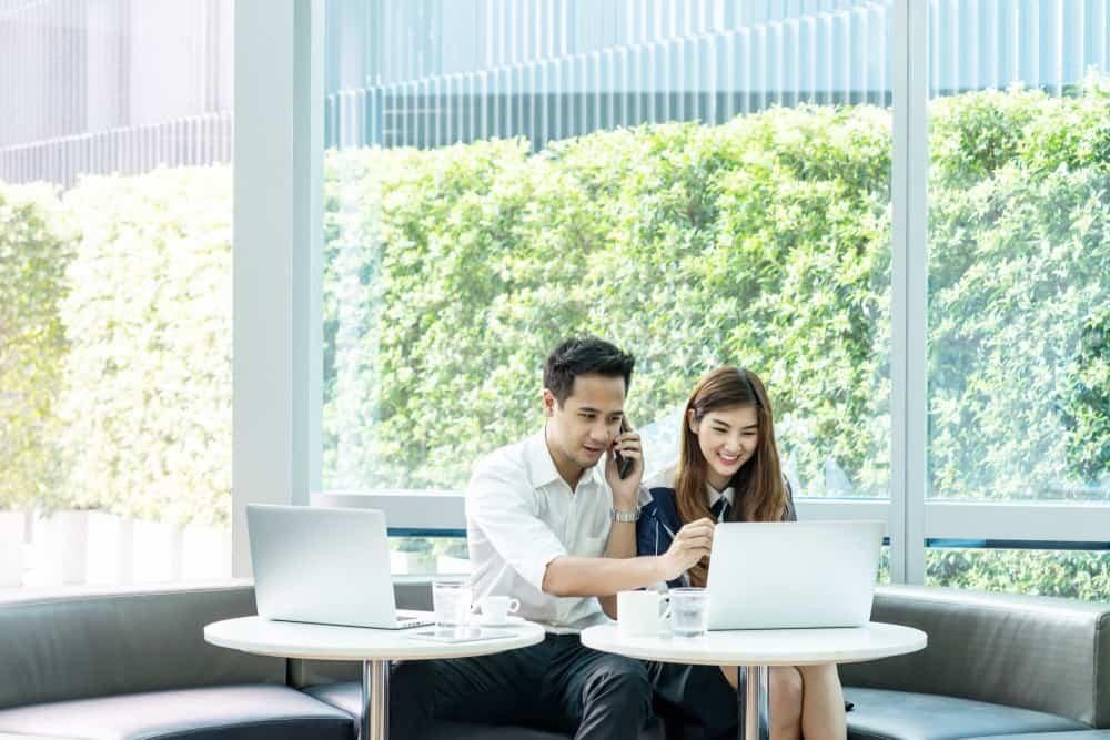 5 Komponen HRIS Indonesia untuk Kemudahan Pengelolaan SDM Perusahaan