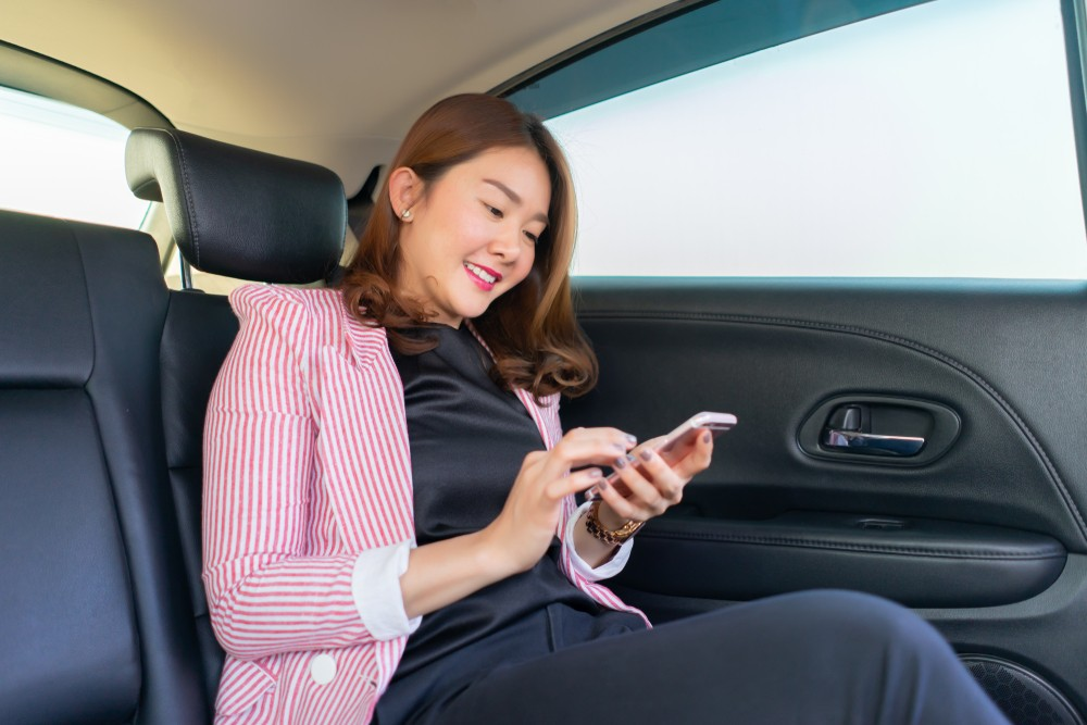 3 Kemudahan yang Ditawarkan Aplikasi HRIS Mobile