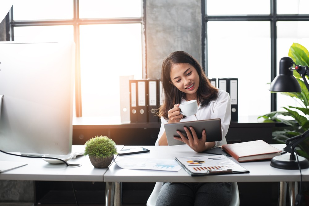 Memahami dan Mengakomodir Reimbursement Lewat Aplikasi HR