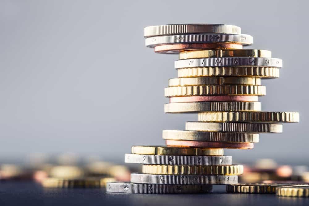 Meminimalisasi Biaya (cost)