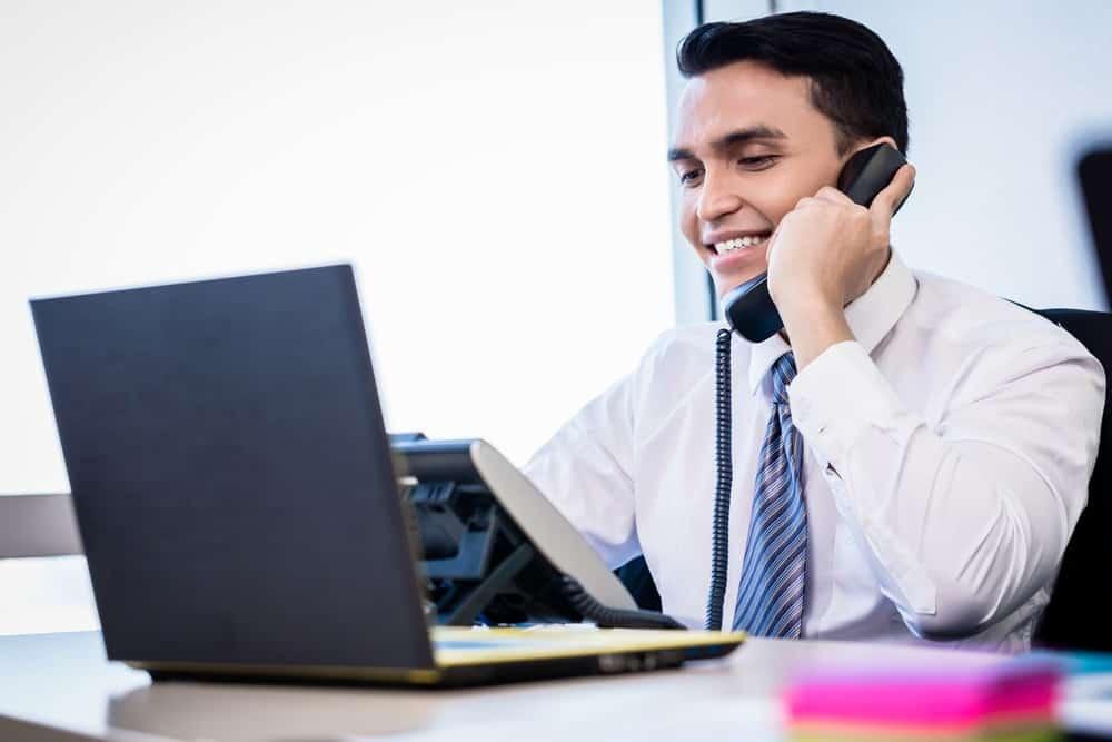 Memahami Konsep Outsourcing Dalam Tiga Poin Penting