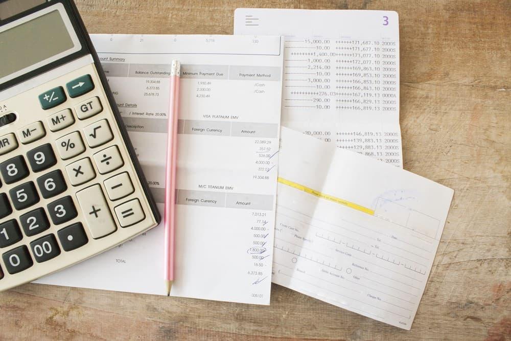 Keterbukaan Slip Gaji Antar Karyawan dan Keuntungannya