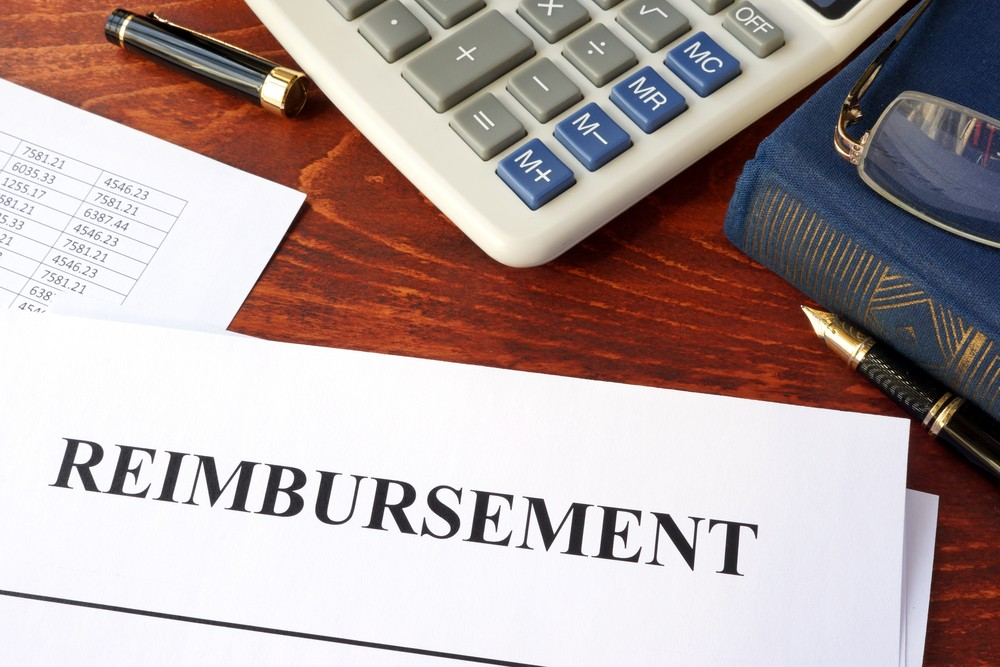 Ragam Biaya yang Kerap Ditebus Melalui Reimbursement