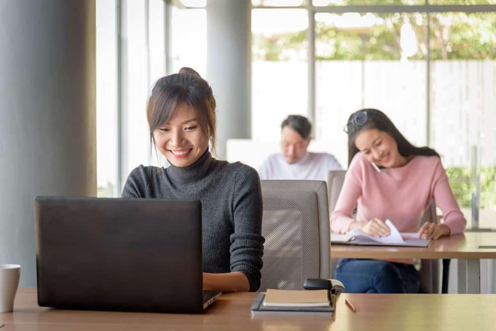 5 Jenis Software HRIS Indonesia yang Paling Populer