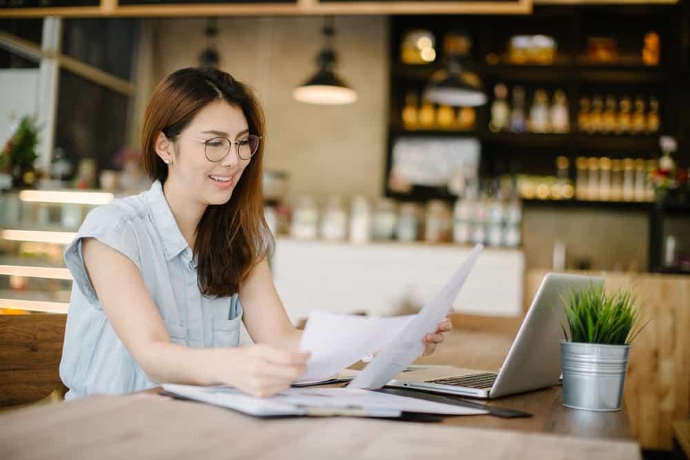 3 Hal Yang Perlu Dipersiapkan Perusahaan Sebelum Menggunakan Aplikasi HRD