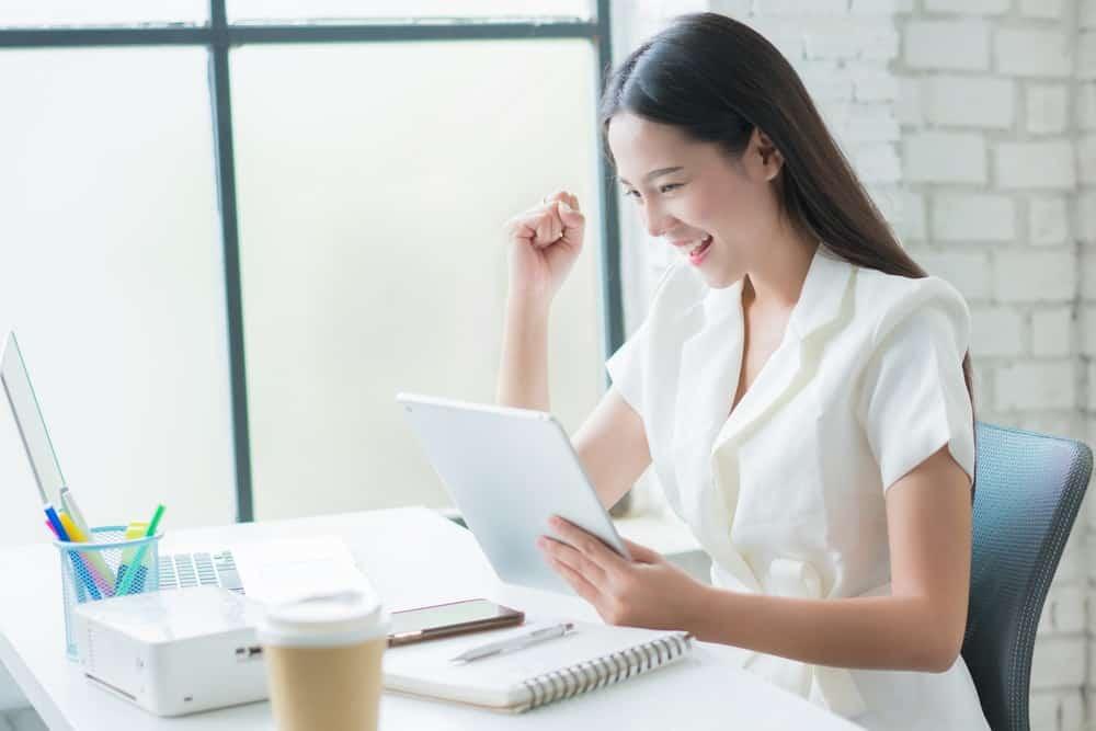 Manfaat Pengajuan dan Persetujuan Cuti Online dengan Aplikasi HR