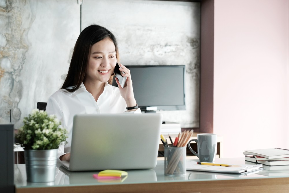 3 Poin Penting Memahami Konsep Outsourcing