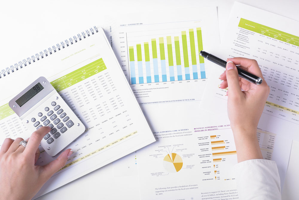 3 Kerugian Menunda Proses Reimbursement Bagi Perusahaan