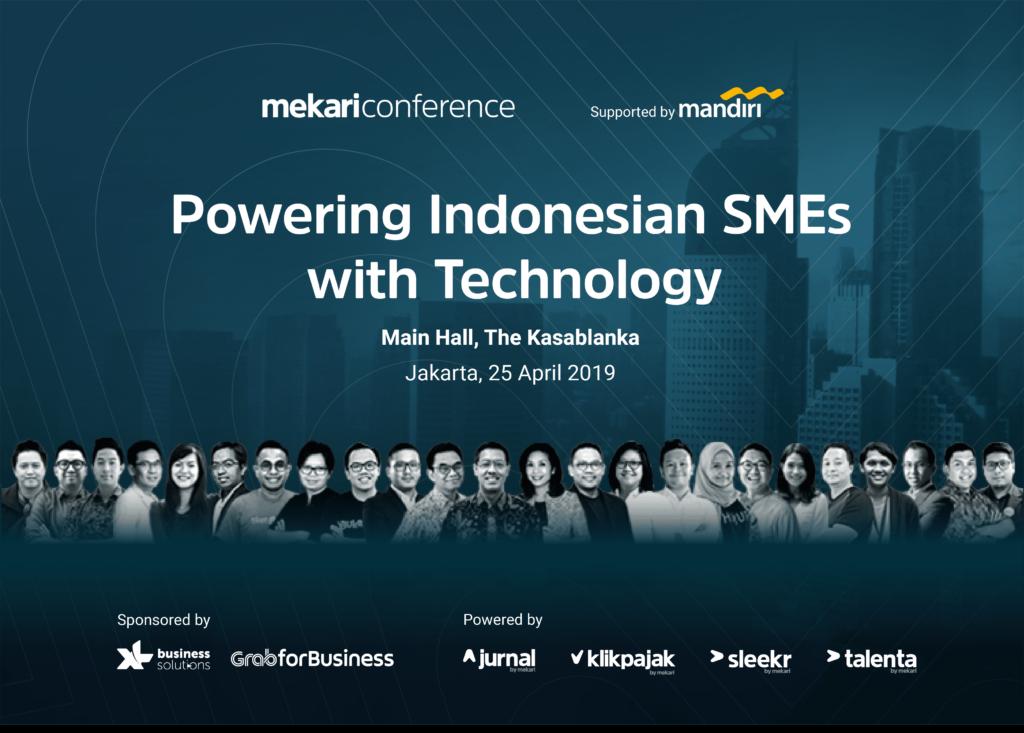 Temukan Tren HR di 2019 dengan Menghadiri Konferensi HR #1 di Indonesia
