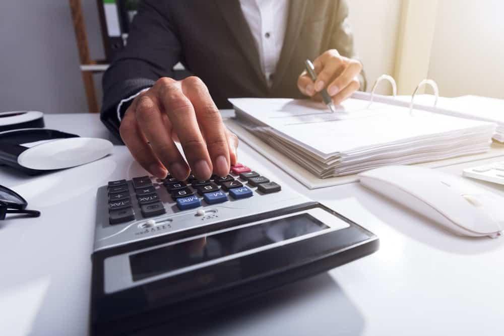 Pahami Konsep Potongan Pajak Penghasilan Ketika Perusahaan Melakukan PHK