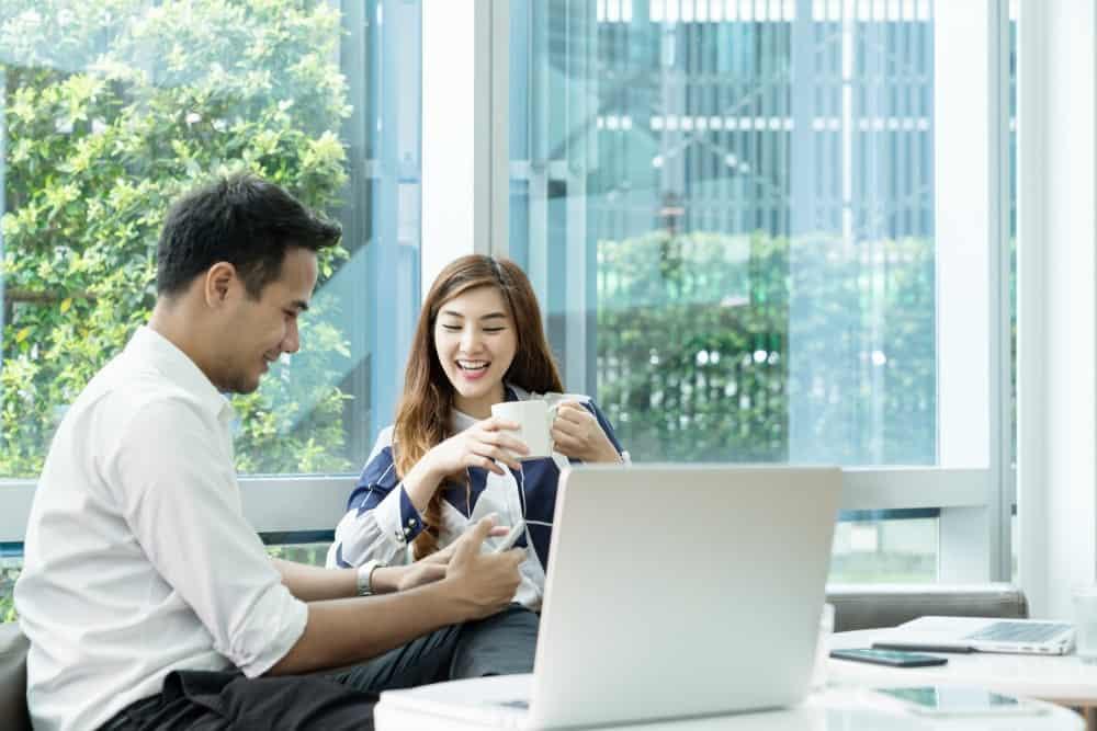 Menerapkan HRIS Secara Optimal Dan Dapatkan Berbagai Manfaatnya Bagi Perusahaan