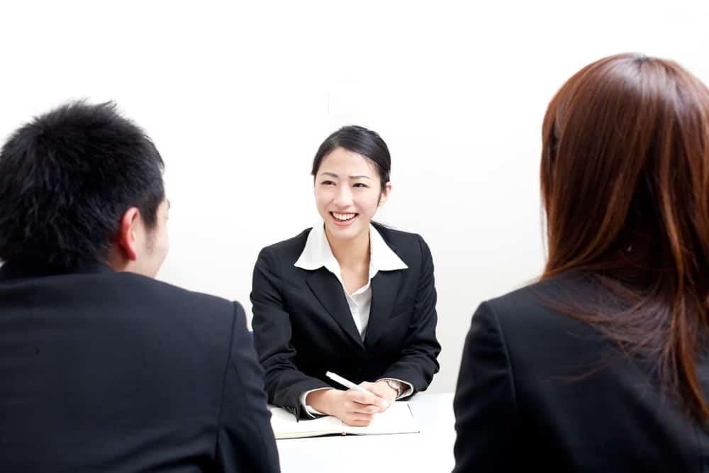 Ketahui Berbagai Hal Penting Untuk Menjadi Seorang HR Profesional di Perusahaan