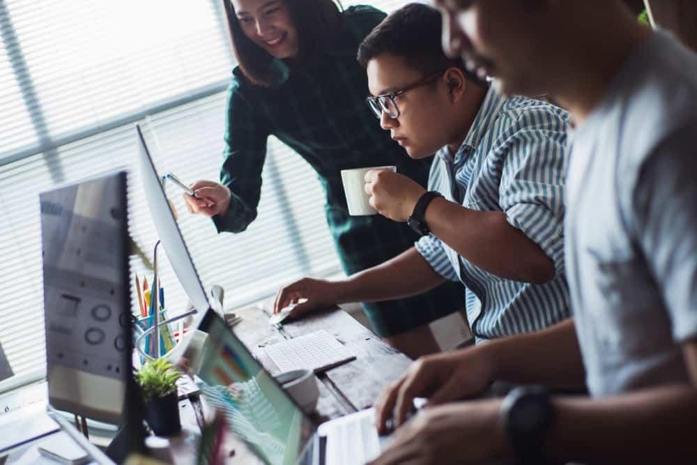 Penting! Software HRD Sangat Dibutuhkan Perusahaan di Indonesia
