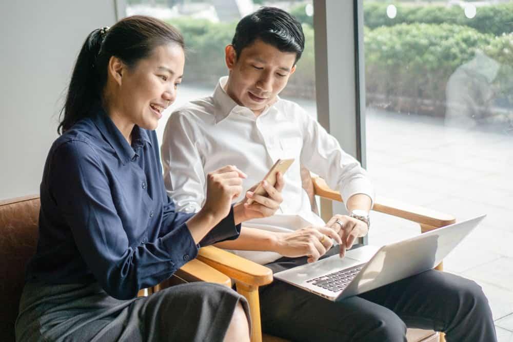 Peran Penting Aplikasi HRIS Untuk Employee Self Service di Perusahaan