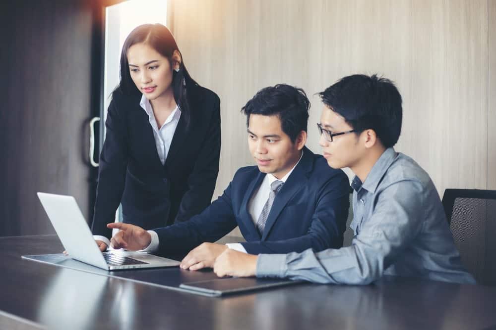 Tips Mengelola Database Karyawan Lebih Mudah dan Efektif