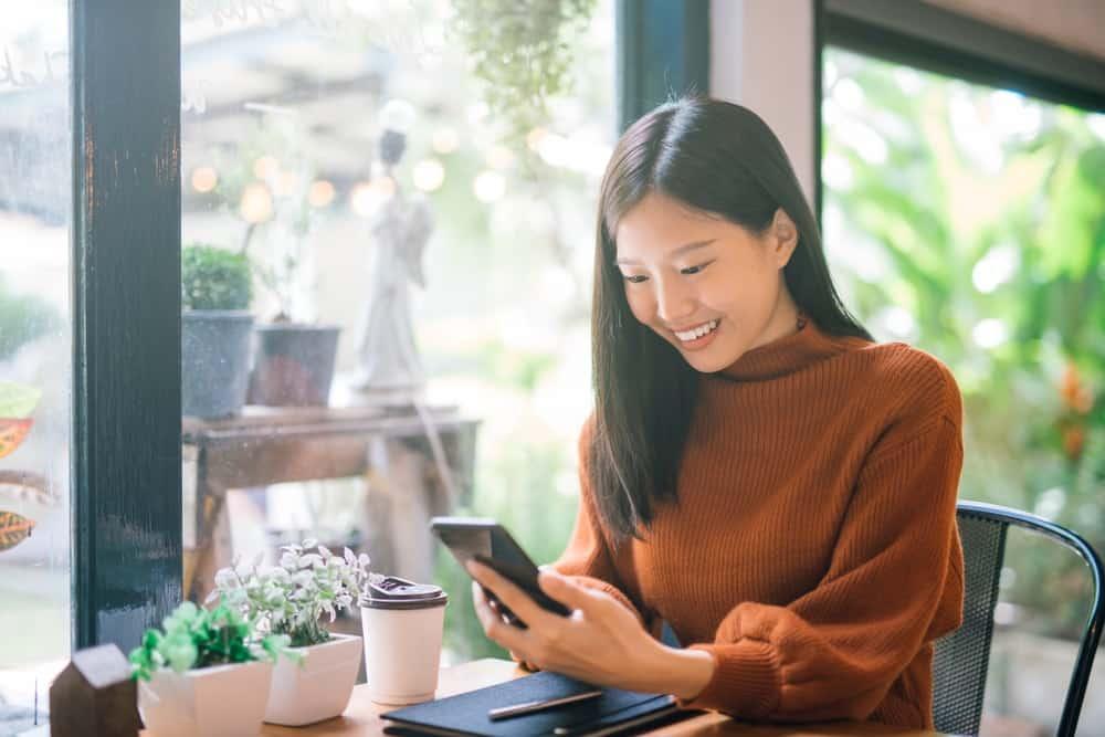 Boosting Kinerja Divisi HR? Gunakan Aplikasi HRD Terbaik dan Rasakan Manfaatnya