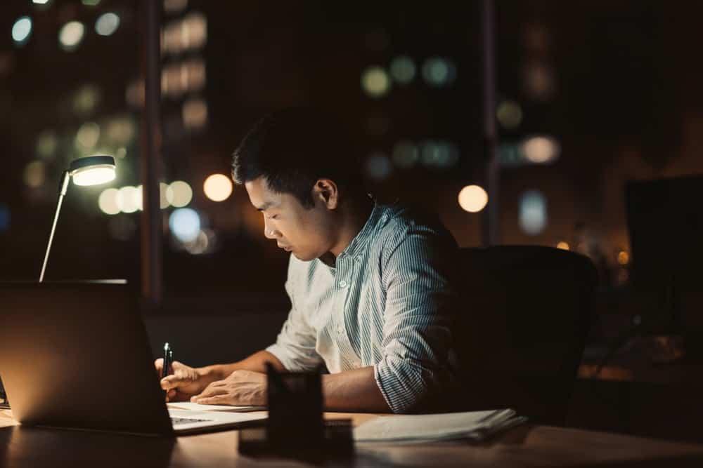 4 Cara Ampuh Mencegah Turnover Karyawan