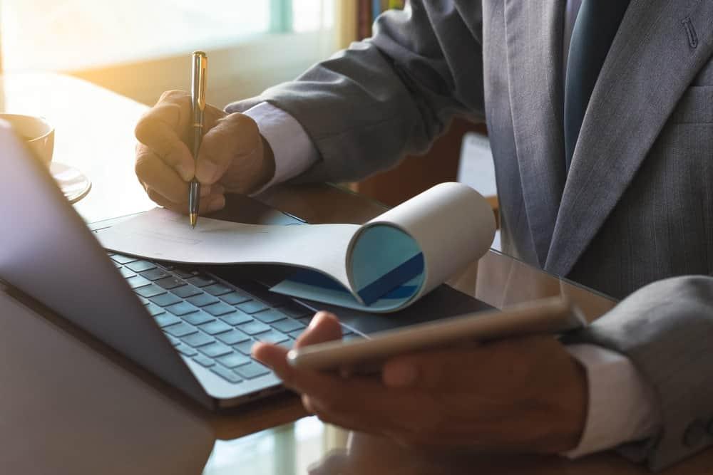 Cara HR Software Indonesia Dalam Membantu Mengidentifikasi Kekuatan Karyawan