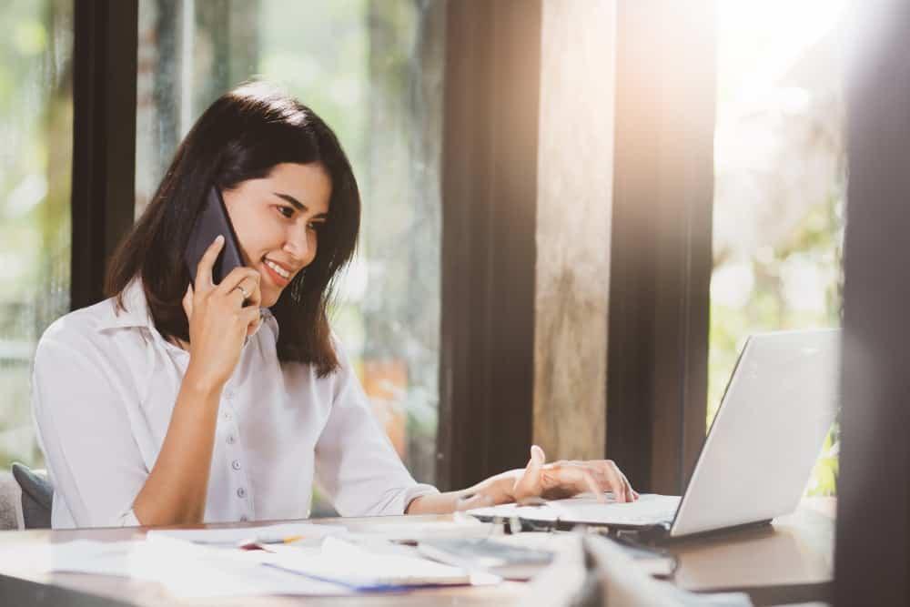 Fungsi Aplikasi HR dalam Menyeimbangkan Hak dan Kewajiban Perusahaan