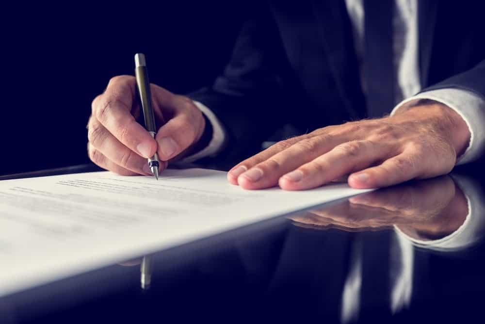 Fungsi Iuran BPJS Ketenagakerjaan Bagi Perusahaan di Bidang Jasa Konstruksi