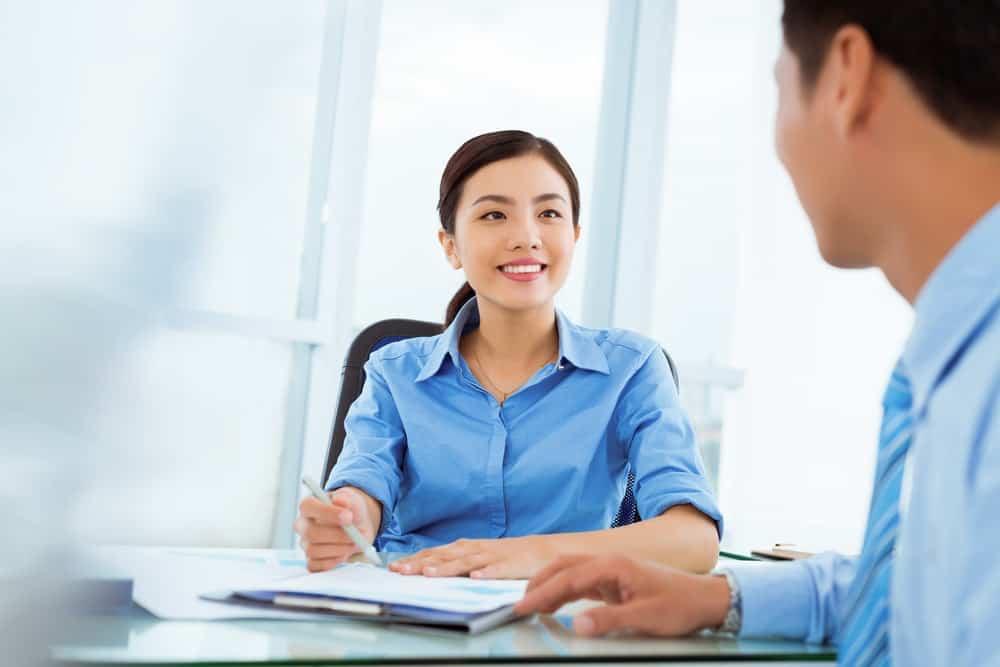 Ketahui Skill Dasar Menjadi HRD Manager yang Andal & Hebat