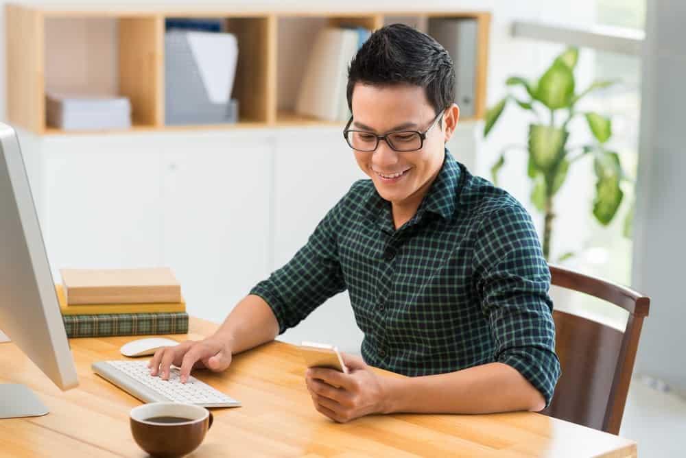 Aplikasi Slip Gaji Digital? 6 Keuntungan Utama untuk Perusahaan dan Karyawan