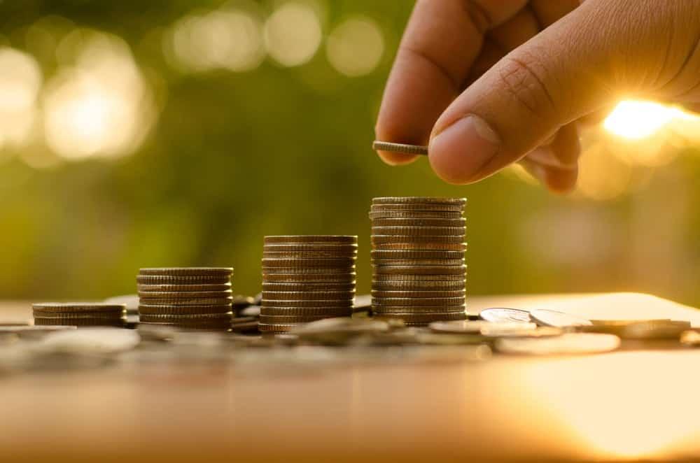 Berbagai Potongan Gaji yang Dapat Diakomodir Lewat Software HRIS
