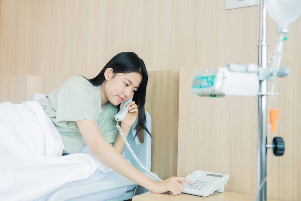 5 Tips Ampuh Menghadapi Masalah Absensi Karyawan yang Bandel