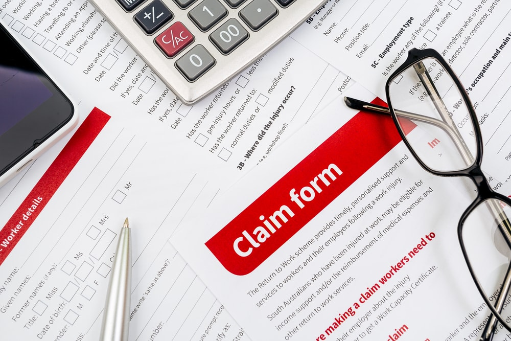 Proses Klaim Reimbursement Karyawan Yang Perlu Dipahami