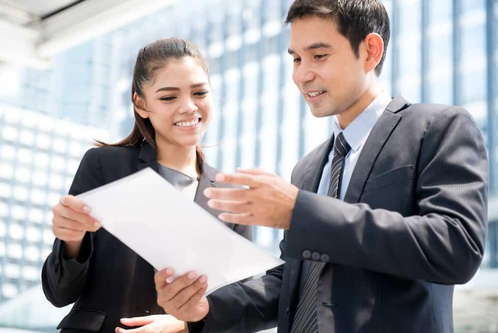 Cara Mengelola Bakat Karyawan untuk Kinerja Perusahaan yang Lebih Baik