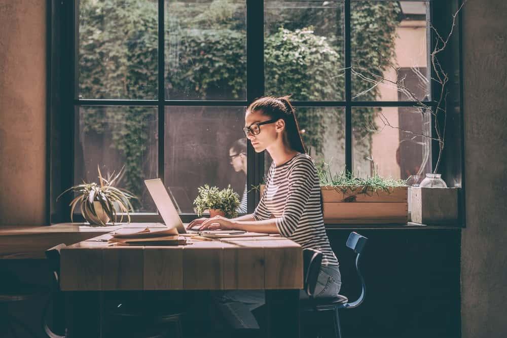 Database Karyawan Tunggal, Solusi Efektifnya Admin …