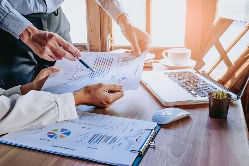 4 Alasan Pengelola Perusahaan Perlu Memahami Konsep Pajak Penghasilan