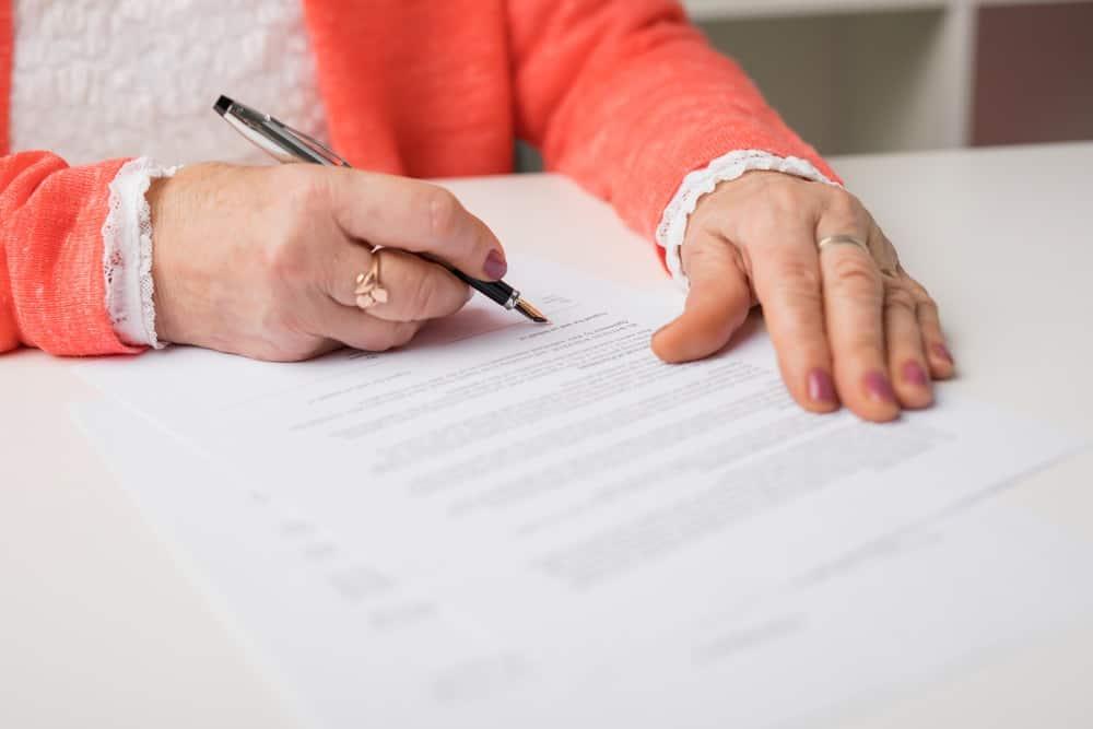 Manfaat Iuran BPJS Ketenagakerjaan dalam Program Jaminan Pensiun