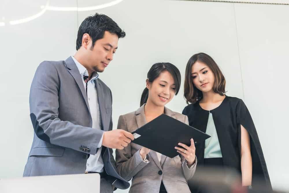 Mengenal Tipe HRIS yang Banyak Digunakan di Indonesia