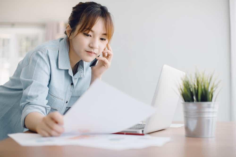 4 Hal Penting yang Bisa Dimudahkan dengan Penggunaan Software Payroll