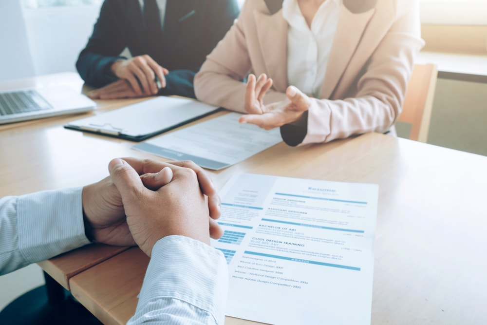Peran Penting HR Manager Dalam Perencanaan SDM Perusahaan