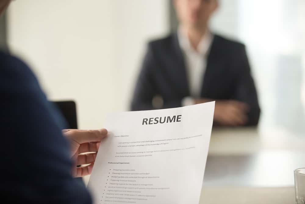 Ketahui Skill Dasar Untuk Menjadi Seorang Manager HRD yang Handal dan Hebat