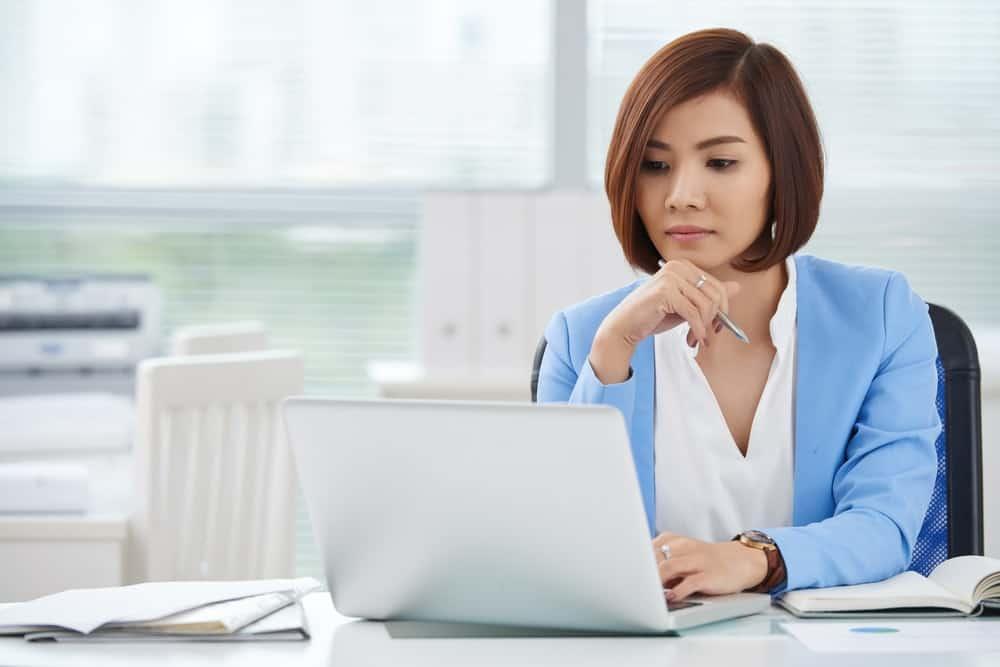 Pentingnya Akun Khusus Karyawan dalam Layanan HRIS Pilihan Perusahaan