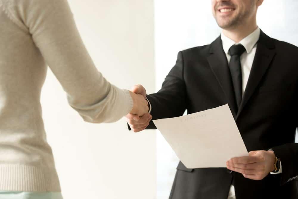 Strategi Perekrutan Karyawan Untuk Mendapatkan Karyawan Yang Tepat