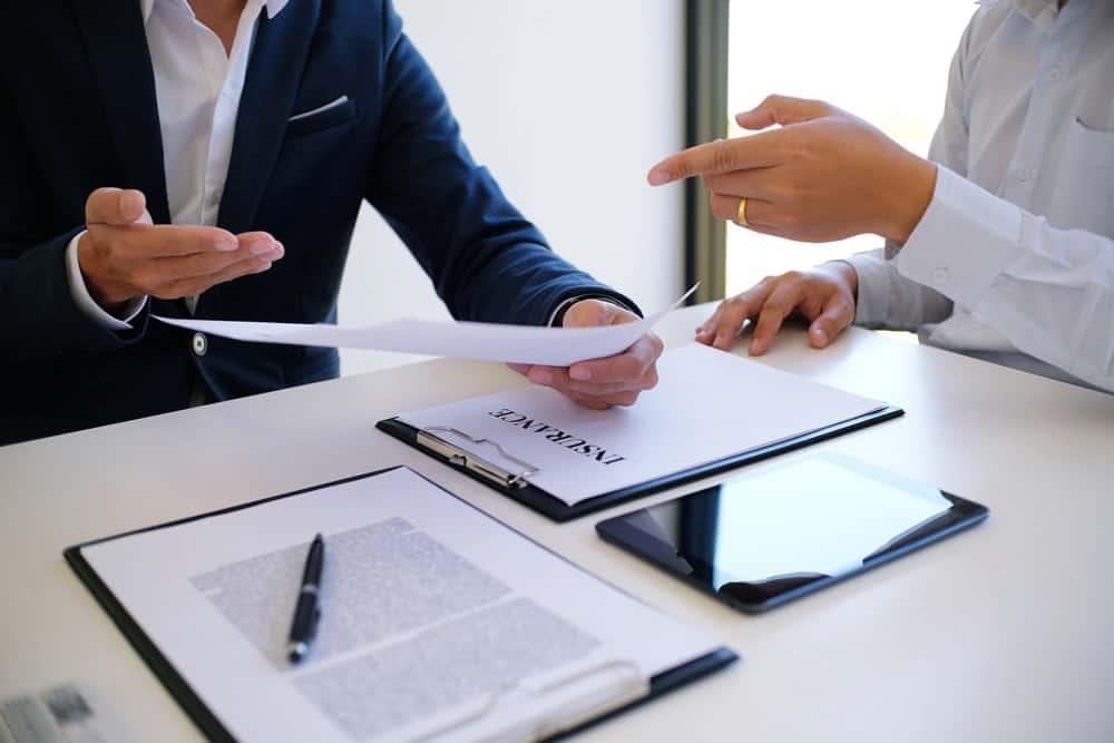 Mengenal Program Utama dan Besaran Iuran BPJS Ketenagakerjaan untuk Karyawan