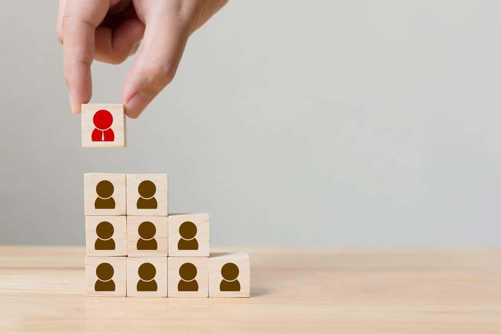 Ragam Informasi Perusahaan yang Idealnya Dapat Diakses Karyawan Lewat HRIS