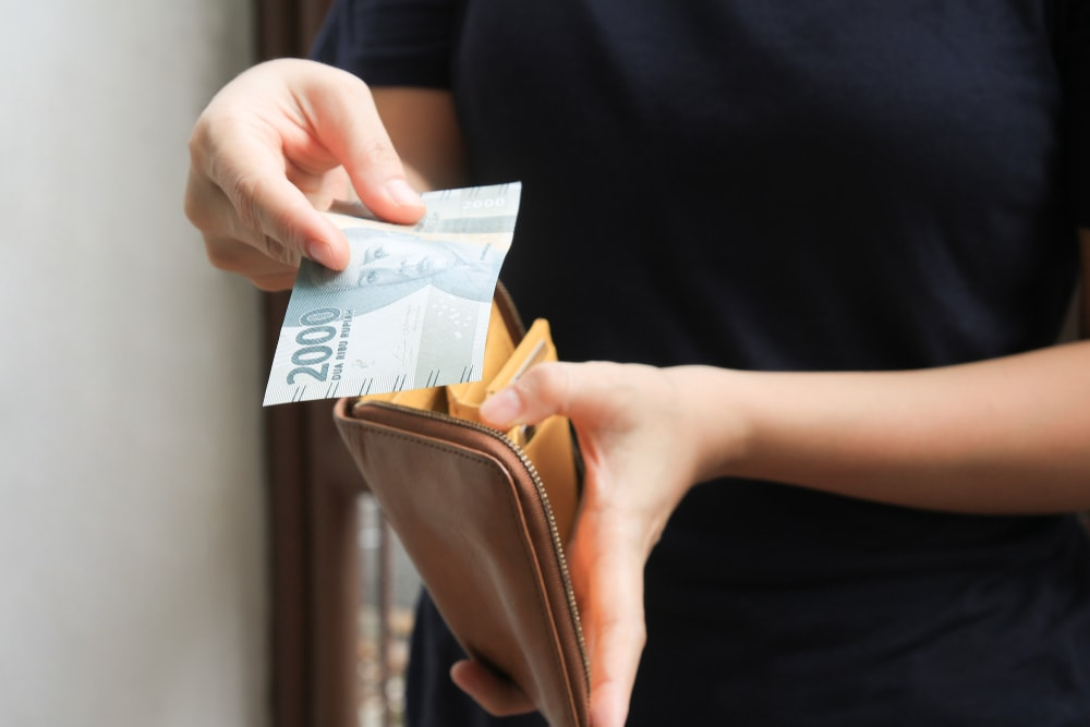 5 Keuntungan Tidak Terduga Ketika Karyawan Bekerja di Rumah